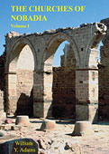 The Churches of Nobadia