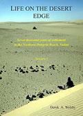 Life on the Desert Edge