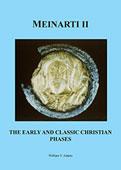 Meinarti II