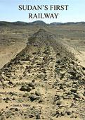 Sudan\'s First Railway