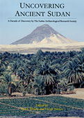 Uncovering Ancient Sudan